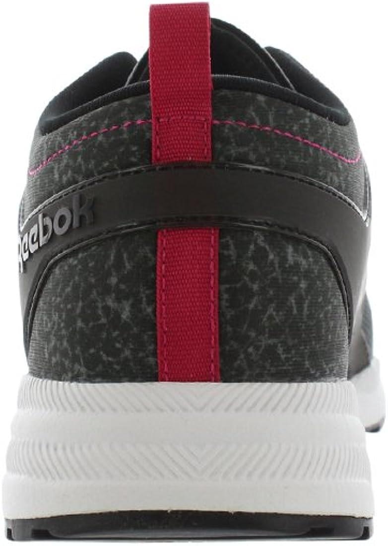Desde Centro de producción ladrón  Fitness & Cross Training Reebok Ventilator Adapt Graphic Mens Casual Shoes  Shoes & Handbags madeforme.pt