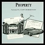 Property | Raymond Frey