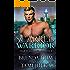 Scarred Warrior: (Dark Warrior Alliance Book Four)