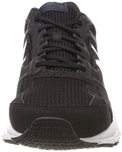 Cb2 Course Balance noir Blanc Noir 460v2 Pour De New Chaussures Homme vwpqxpO