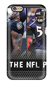 baltimoreavens NFL Sports & Colleges newest iPhone 6 cases