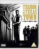 Terror In A Texas Town [Blu-ray]