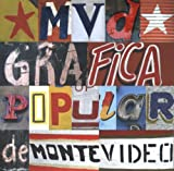 MVD: Montevideo Popular Graphics, , 9508891475