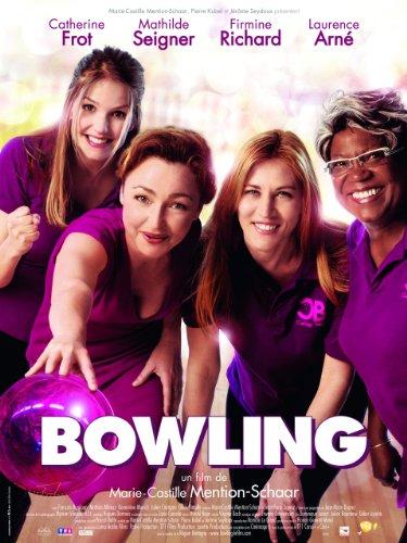 - Bowling (English Subtitled)