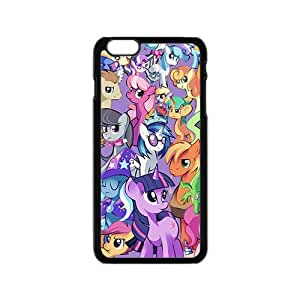 Disney anime cartoon practical t Cell Phone Case for Iphone 6