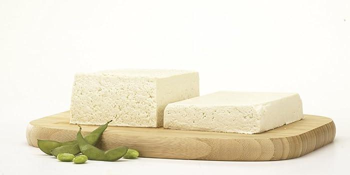 Tofu-Press