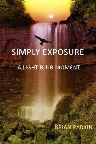 photographic lightbulb - 4