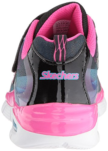 Skechers Kids Kids Air Appeal-Dashin Darlin Sneaker