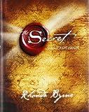 The Secret - Das Geheimnis, Rhonda Byrne, 3442337909
