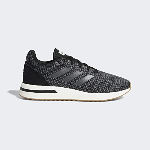 running uomo scarpe adidas