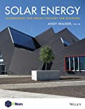 Solar Energy: Technologies and Project Delivery for...
