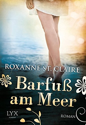 https://juliassammelsurium.blogspot.com/2019/03/rezension-barfu-am-meer-roxanne-st.html