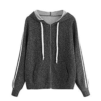Amazon.com: SFE-hoodies Clearance Women Winter Hoodie Coat