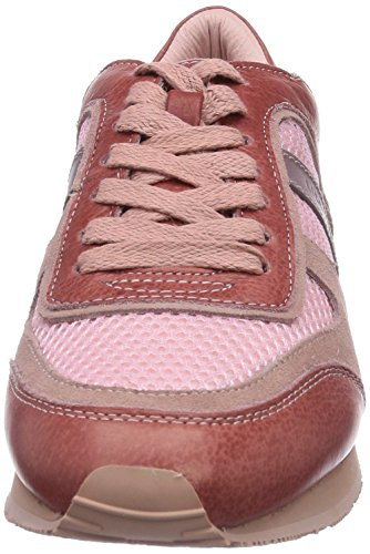 Sneakers LS0022 Damen Berlin Pink Powder Liebeskind qtRgxnp