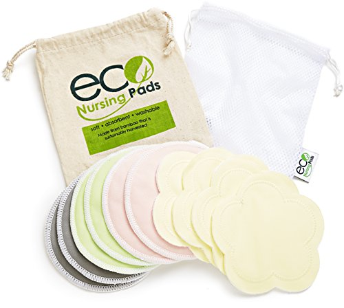 washable-reusable-nursing-pads-10-pack-ultra-soft-velvet-flower-pads-for-day-organic-bamboo-round-br
