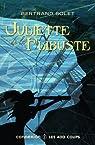 Juliette de la Flibuste par Solet