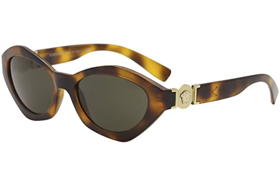Versace VE4334 511971 54 mm/18 mm 0KyJLhJS8L
