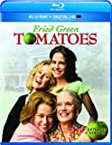 Fried Green Tomatoes(sous-titres français) [Blu-ray + Digital Copy HD + UltraViolet]
