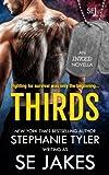 Thirds: An Inked Novella #2 (Volume 2)