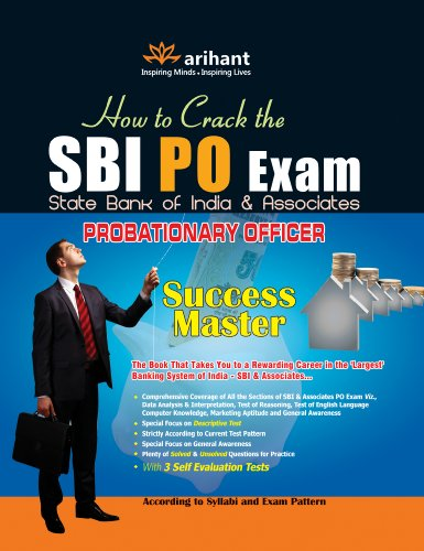 how-to-crack-the-sbi-po-exam-state-bank-of-india-and-associates-probationary-exams