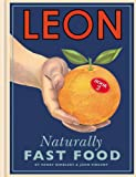 2: LEON: Naturally Fast Food