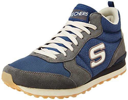 Skechers Og 85 - Zapatillas Hombre Gris - gris (GYBL)