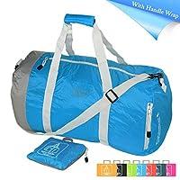 Duffel Bags Product