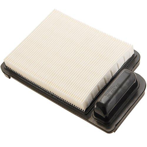 Kohler 20 083 06-S Air Cleaner Element