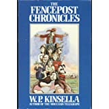 The Fencepost Chronicles