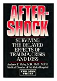 Aftershock, Andrew E. Slaby and P. I. A. Specialty Press, Inc. Staff, 0394574036