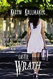 Castle Wrath