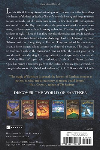 The-Other-Wind-The-Earthsea-Cycle