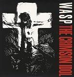 The Crimson Idol (LP)