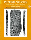 img - for Pictish Stones in Dunrobin Castle Museum book / textbook / text book