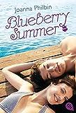Blueberry Summer: Band 2