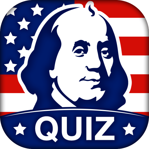 US History Quiz (World War 2 Quiz Questions And Answers)