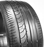 Nankang AS-1 Performance Radial Tire-235/40ZR19 96Y