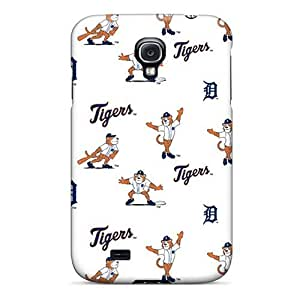 Fashion Design Hard Case Cover/ EZu2652lxmc Protector For Galaxy S4