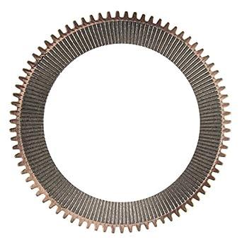 Alto 332700-td fricción bronce para/REV. mg-502. Sustituye a doble disco: b3336 a: Amazon.es: Amazon.es