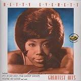 Betty Everett - Greatest Hits