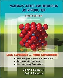 advanced engineering mathematics by erwin kreyszig 8th edition book pdf