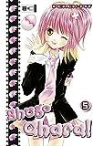 Shugo Chara! 05