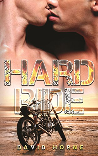 Hard Ride ()