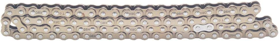 14402-438-014 CB1100R 1981-1983 14402-MA3-003 CB1100F 1983-1984 WildBee Cam Timing Chain Compatible with Honda 14402-MA3-000