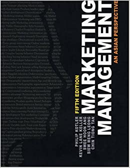 Asian marketing management philip pdf perspective south kotler