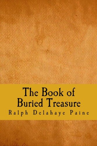 the-book-of-buried-treasure