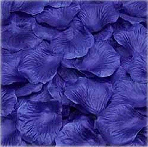 1000pcs-Deep-Blue-Silk-Rose-Petals-Bouquet-Artificial-Flower-Wedding-Party-Aisle-Decor-Tabl-Scatters-Confett