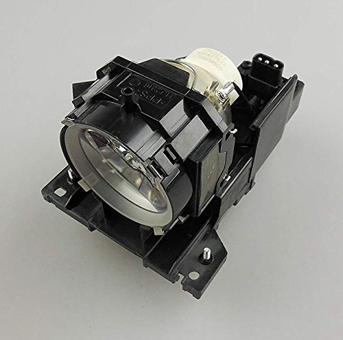 for EPSON Powerlite 9300NL Projector Lamp Replacement Assembly with Genuine Original OEM Osram PVIP Bulb Inside IET Lamps