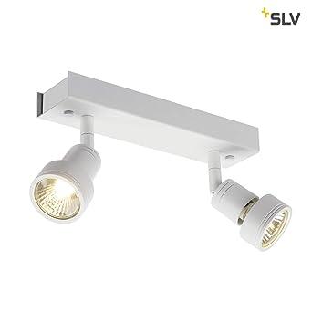 LED Decken Leuchten Kupfer Geflecht Wand Strahler Lampe Kugel Spot verstellbar