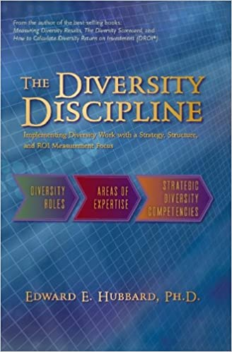 Diversity Discipline: Implementing Diversity Work with a Strategy, Structure and ROI Measurement Focus